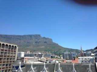 Hotel Pepper Club Cape Town