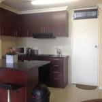 Kitchen 610