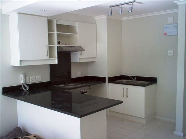 unfurnished two bedrooms,parking bay